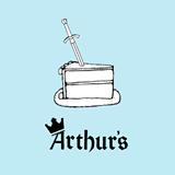 Arthurs Cafe