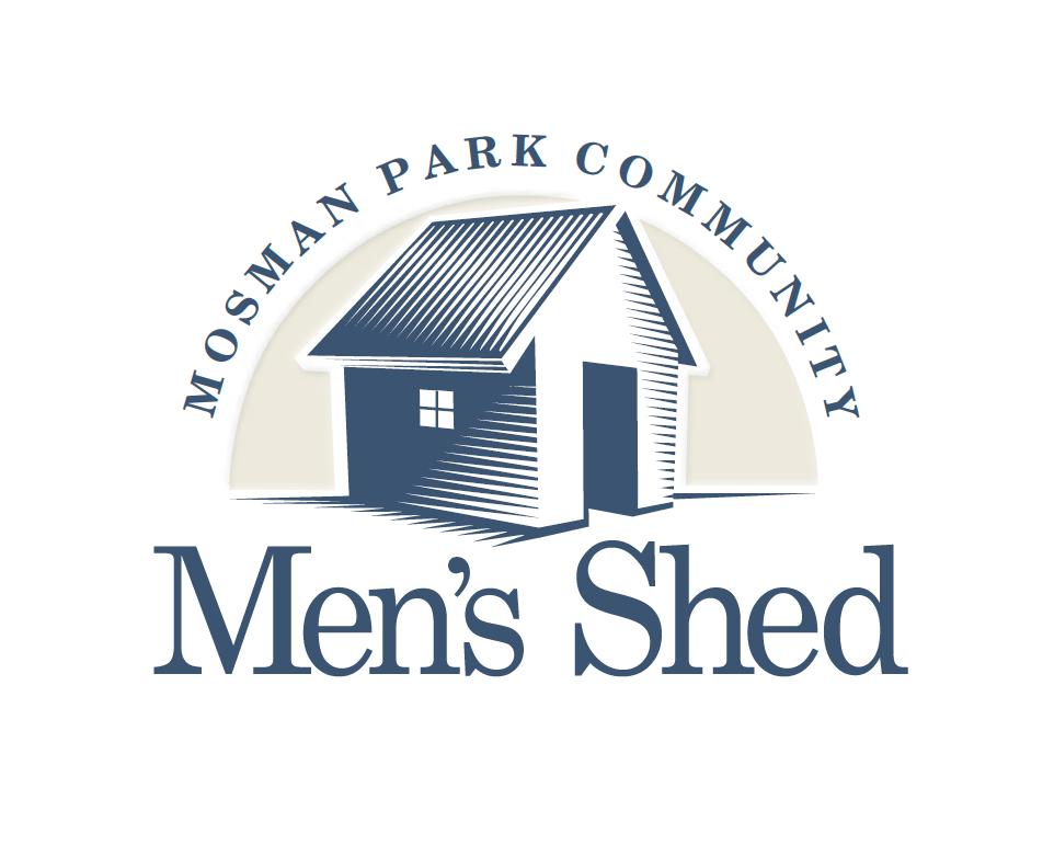 Mosman Park Mens Shed