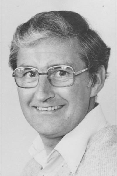 George Iles