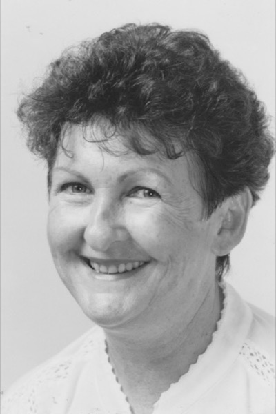 Joyce Iles