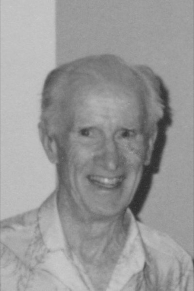 Frank Kane
