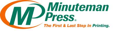 Minuteman Fremantle