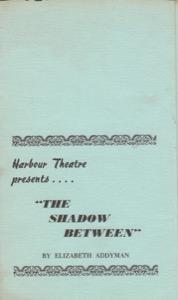 The Shadow Between