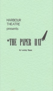 The Paper Hat