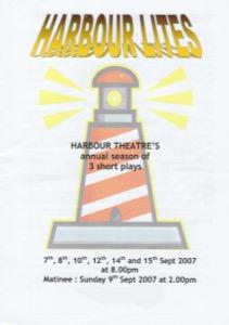 Harbour Lites